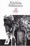 11 elegii - Nichita Stanescu, Nichita Stanescu