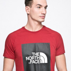 The North Face - Tricou - Tricou barbati