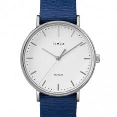 Timex - Ceas TW2P97700