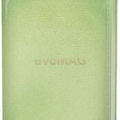 Acumulator extern Celly PB1500GN, 1500 mAh, 1 USB, Universal (Verde) - Baterie externa