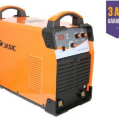 Invertor sudura Jasic ARC 400, 400 V