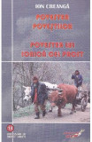 Povestea povestilor - Ion Creanga