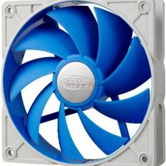 Ventilator Deepcool UF 120mm - Cooler PC