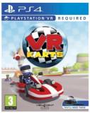 VR Kart (PS4)