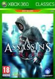 Assassins Creed Classic (Xbox 360), Ubisoft