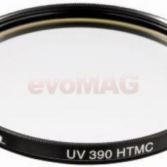 Filtru Foto Hama UV 390, 67 mm