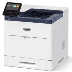 Imprimanta Xerox B600V / DN, A4, Duplex, Retea, 55 ppm - Imprimanta laser alb negru