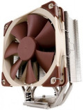 Cooler CPU Noctua NH-U12S SE-AM4, 120mm
