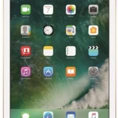 Tableta Apple iPad 9.7, Retina Display LED 9.7inch, 128GB Flash, 8MP, Wi-Fi, 4G, iOS (Auriu), 9.7 inch