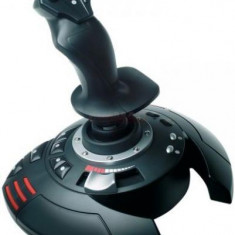 Joystick Thrustmaster T.Flight Stick X (PC, PS3)