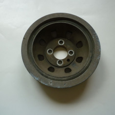 Fulie vibrochen Alfa Romeo 156 si 147 !, 156 (932) - [1997 - 2005]