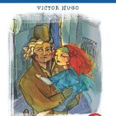 Mizerabilii. Repovestire dupa Victor Hugo - Carte educativa