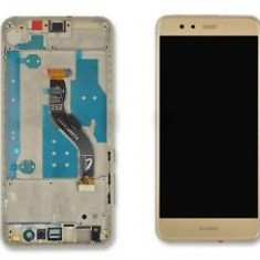 Display Complet  Huawei P10 Lite   + Touch   Gold