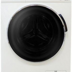 Masina de spalat rufe Heinner HWM-1016A+++3, 10 kg, 1600 RPM, Clasa A+++ (Alb)