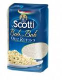 Scotti Orez Bob Rotund 1kg