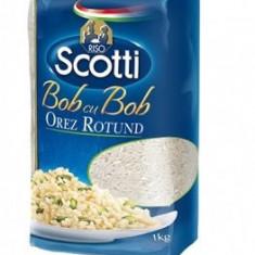 Scotti Orez Bob Rotund 1kg - Zahar