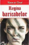 Regina baricadelor - Ponson du Terrail, Ponson du Terrail