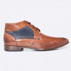 Gino Rossi - Pantofi Chiasso