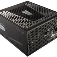 Sursa Seasonic PRIME Ultra Titanium 750W