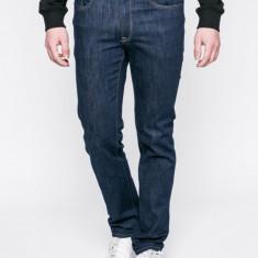 Trussardi Jeans - Jeansi 380