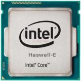 Procesor Intel Core i7-5820K, LGA 2011-v3, 15MB, 140W (Tray) Overclocking Enabled