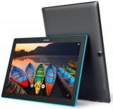 Tableta Lenovo Yoga Tab 10 TB-X103F, Procesor Quad-core 1.3 Ghz, Capacitive touchscreen 10.1inch, 1GB RAM, 16GB Flash, 5MP, Wi-Fi, Android (Negru)