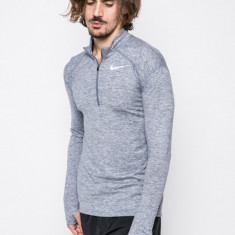 Nike - Longsleeve - Tricou barbati