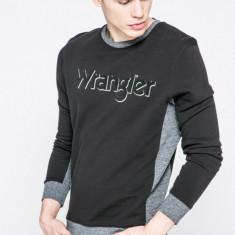 Wrangler - Bluza - Bluza barbati