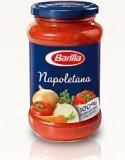 Barilla Sos Paste Napoletana 400g