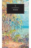 JN 155 - Poezii - Mihai Eminescu