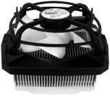 Cooler CPU Arctic Cooling Alpine 64 Pro (rev. 2), Arctic Cooling