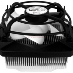 Cooler CPU Arctic Cooling Alpine 64 Pro (rev. 2) - Cooler PC