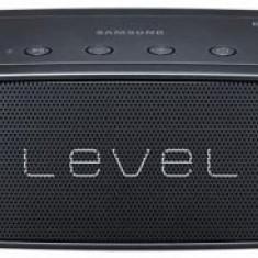 Boxa Portabila Samsung Level Box Pro EO-SG928TBEGWW, Bluetooth, Dual Point (Negru)