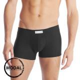 Boxeri barbatesti DIM Modal Noir
