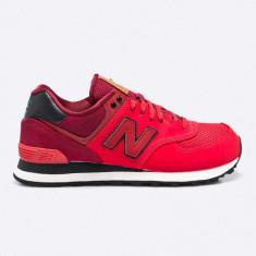 New Balance - Pantofi ML574GPE - Adidasi barbati