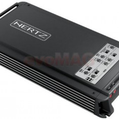 Amplificator Auto Hertz Digital Power HDP 5, 5 canale, 950W