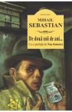 De doua mii de ani... - Mihail Sebastian