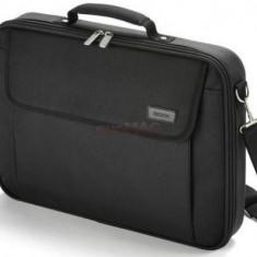 "Geanta Laptop Dicota Base 17.3"" (Neagra)"