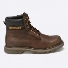Caterpillar - Pantofi inalti Colorado - Ghete barbati