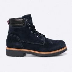 Tommy Hilfiger - Pantofi inalti, Tommy Hilfiger