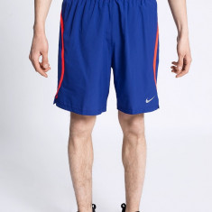 Nike - Pantaloni scurti Running - Pantaloni barbati