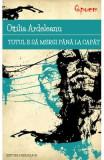 Qpoem - Totul e sa mergi pana la capat - Ottilia Ardeleanu
