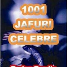 1001 jafuri celebre - Traian Tandin