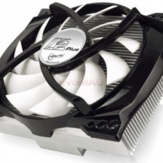 Cooler VGA Arctic Cooling Accelero L2 Plus - Cooler PC