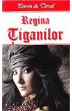 Regina tiganilor - Ponson du Terrail, Ponson du Terrail