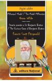 Milionarul model - Oscar Wilde. Strania poveste - Francis Scott Fitzgerald (lb. ro+lb. eng)