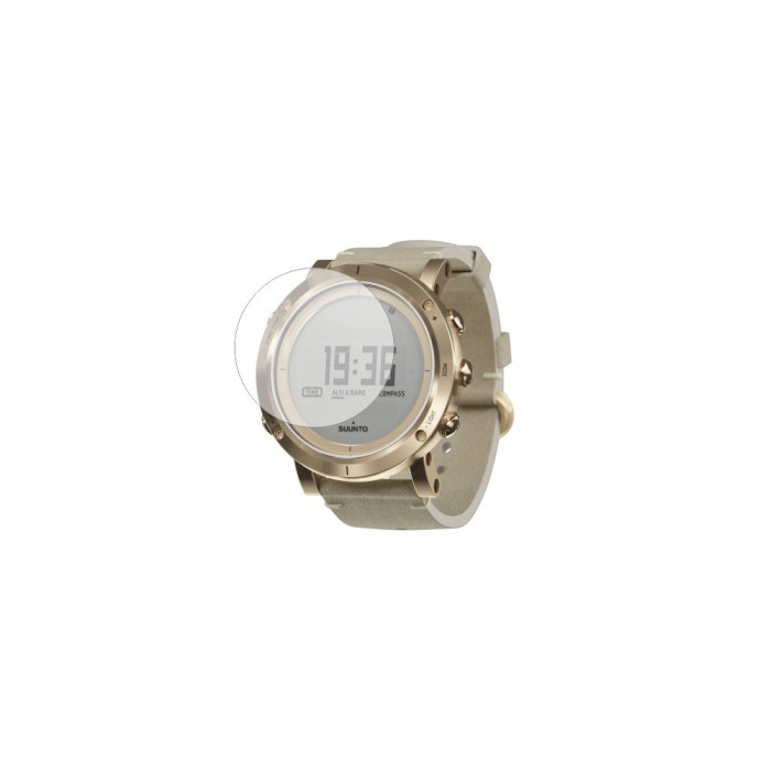 Folie de protectie Clasic Smart Protection Suunto Essential