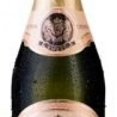 Zarea Crystal Collection 0.75l DULCE - Vin spumant