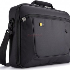 Geanta Laptop Case Logic ANC316 15.6inch (Neagra)