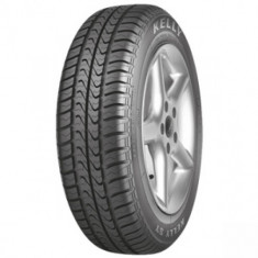 Anvelopa KELLY HP-made by Good Year 185/60 R15 84H - Vara - Anvelope vara